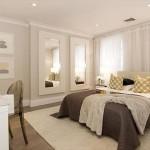 9 Commerce St interior bedroom