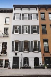 251 East 61st Street