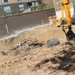 Chelsea, condo, Naftali, TNG, Goldstein Hill & West, construction, nyc