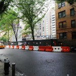 Chelsea, condo, Naftali, TNG, Goldstein Hill & West, construction, nyc