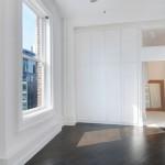 476 Broadway Kristen Wiig home