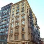 565 Broadway