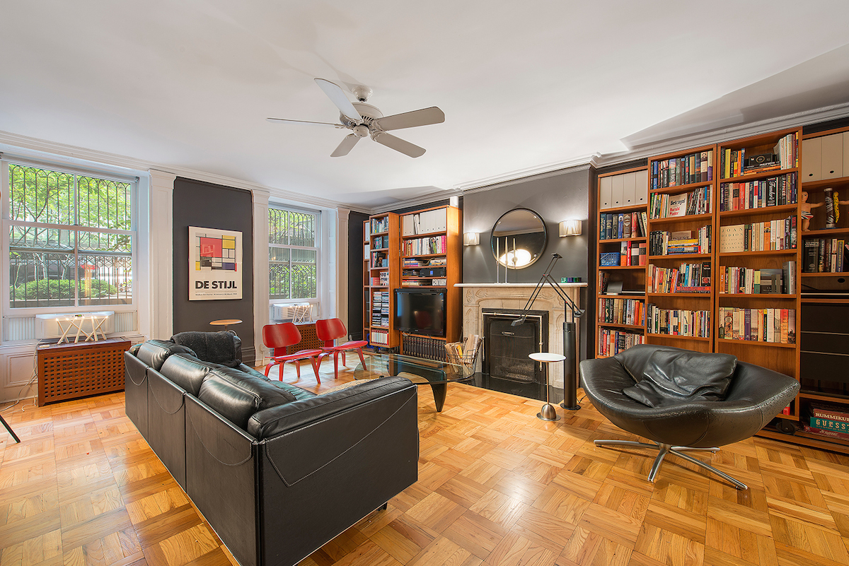 $9K/Month Greenwich Village Apartment Available for the ...