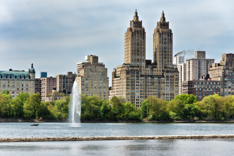 nyc san remo, san remo apartments, san remo luxury building, celebrity real estate