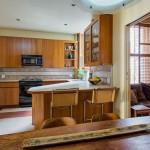 Stephen Yalof, Liora Yalof, 285 Central Park West, The St. Urban, NYC real estate sales