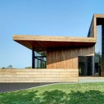 Bates Masi Architects, Andrew Geller, Mothersill, Long Island, wooden boardwalks, Historical beach Buildings, wooden beachouse,