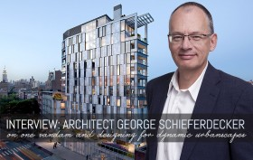 bksk, bksk design partners, george schieferdecker