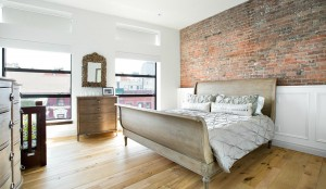 374 Broome Street #PHA, Fredrik Eklund, The Brewster Carriage House