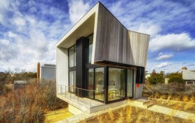 9 ocean lane, bates masi+ architects, hamptons beach house