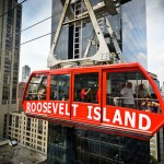 roosevelt island, roosevelt island tramway, roosevelt island bus, roosevelt island cable car, roosevelt island gondola, how to get to roosevelt island, the history of the roosevelt island tramway, roosevelt island transportation