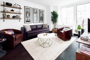 the nathaniel, greenwich village, the mccartan, Karl Fischer, luxury rentals nyc, luxury homes nyc