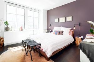 the nathaniel, greenwich village, the mccartan, Karl Fischer, luxury rentals nyc, luxury homes nyc