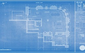 apartment blueprint, 151 west 5th street, nyc blueprints, floor plans