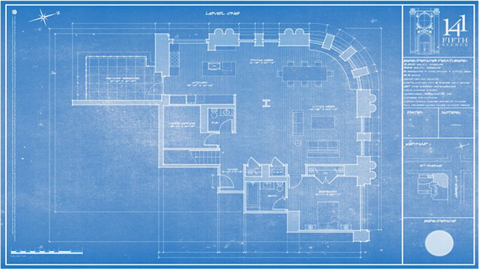 Back to blueprints house hunters are buying sight unseen much like view photo in gallery malvernweather Image collections