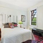 57 West 93rd Street 4A, Upper West Side real estate, Upper West Side rentals, NYC furnished apartments