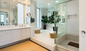 44 West 77th Street, Upper West Side real estate, 44 West 77th Street PH13