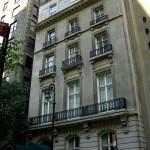 1 Est 62nd Street 2B