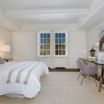25 East 77th St. 1401/1402, Jacque Grange renovation, The Mark Hotel