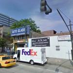 Herzog & de Meuron Architects,condo, manhattan, west side