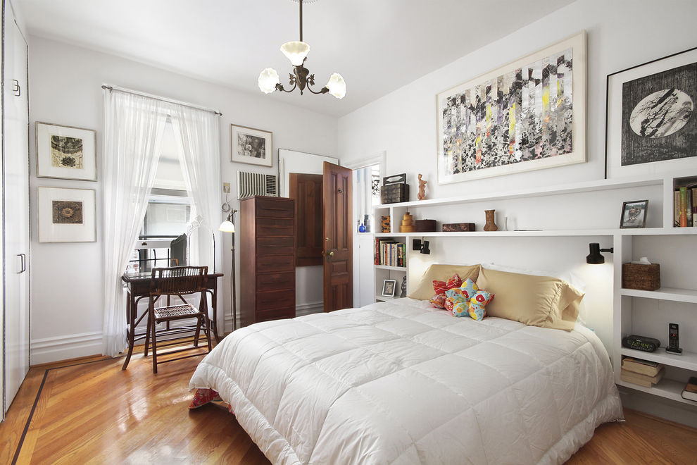 261 Garfield Place Unit 3