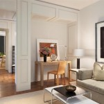 11 East 68th St, The Marquand, Kimora Lee Simmons apartment interior, Tim Leissner