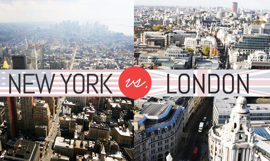 new york vs london a real estate challenge on both sides of the pond 6sqft. Black Bedroom Furniture Sets. Home Design Ideas