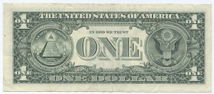 eye of providence, masonic pyramid, eye of providence dollar bill