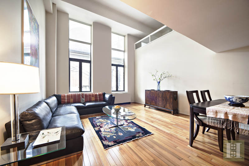 135 West 70th St 7CD