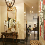 1 Central Park South, The Private Residences at the Plaza Hotel, Tommy Hilfiger