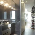 Kenig Residence - SLADE Architecture
