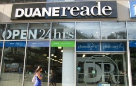 duane reade, higher prices, , duane reade prices