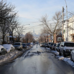 Ridgewood Queens, NYC Neighborhood, Brooklyn, Queens