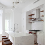27 7th avenue, Brooklyn Home company, park slope townhouse, brooklyn townhouse, new york townhouse, cool interiors brooklyn, amazing brooklyn homes