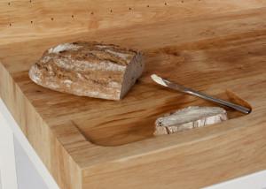 Dirk Biotto, kitchen unit, ChopChop, functional, minimal kitchen