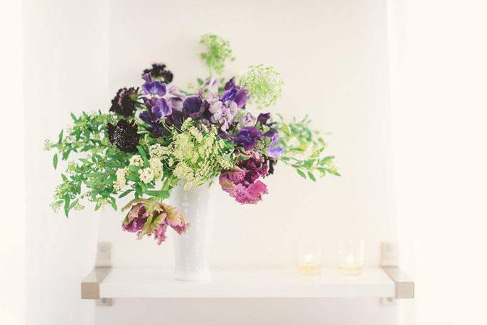 Lillian Wright, mimosa floral design studio, crown heights flowers, floral design, chelsea flower market, new york floral arrangements, wedding florists manhattan, wedding florists brooklyn