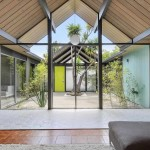 Eichler, Modern Home, Eichler for sale, Oakland, Modernist architecture