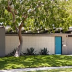 Eichler, Modern Architecture, Fairmeadows, Modern House