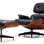 charles and ray eames lounge chair, eames lounge chair, eames chairs