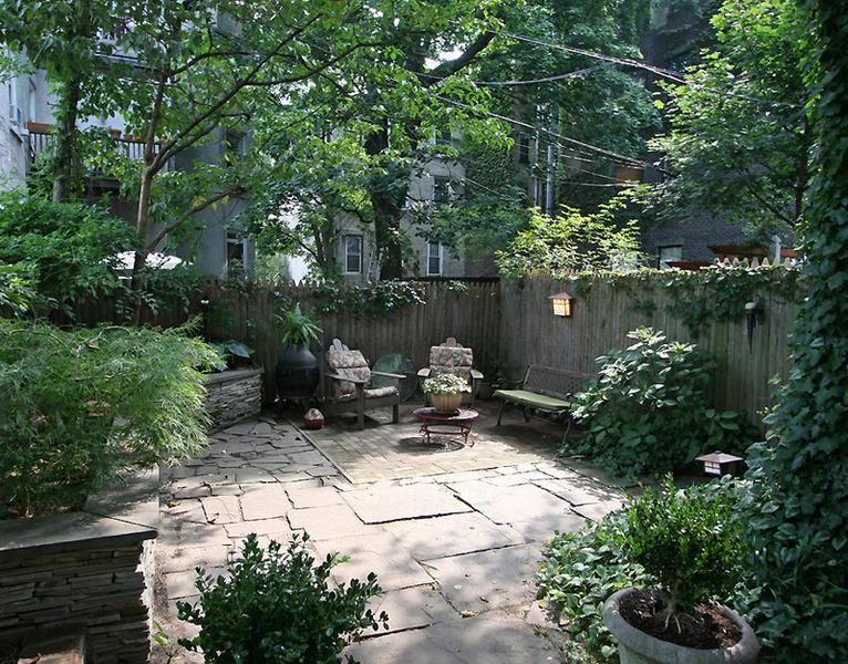 Goldilocks Blocks: Vanderbilt Avenue in Wallabout, Brooklyn | 6sqft