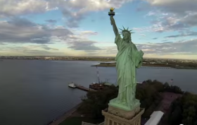 team blacksheep, nyc aerial footage, drone video, drone over nyc, drone over cities