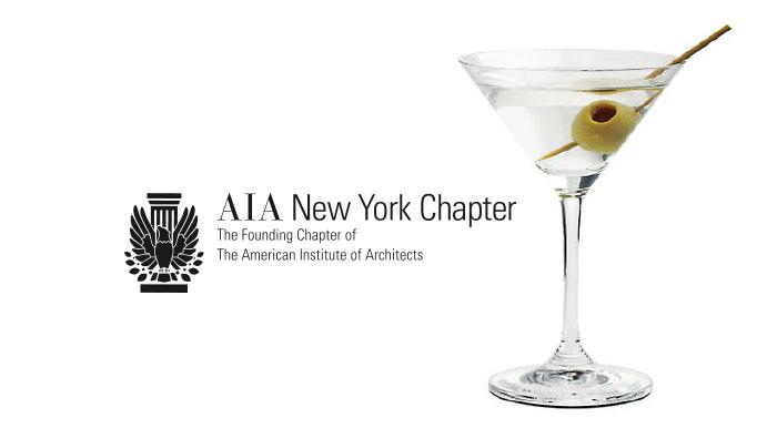 AIA-NY-drinks