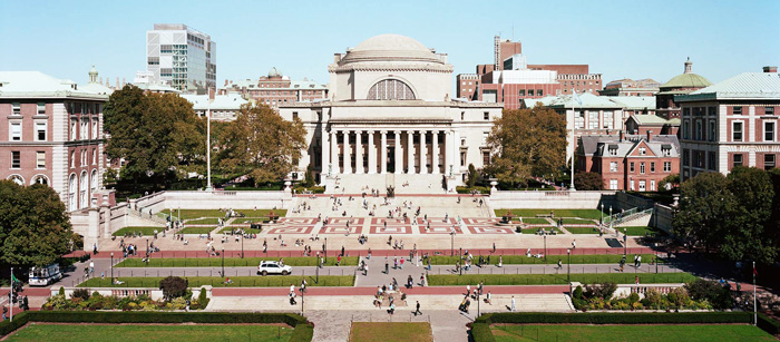 columbia university nyc, columbia university, morningside heights