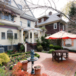 454 Rugby Road, Victorian Flatbush, Ditmas Park real estate, NYC Victorian houses