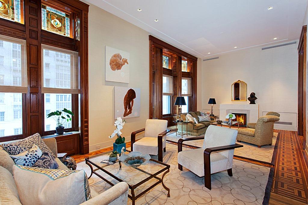 Osborne Apartments For Rent