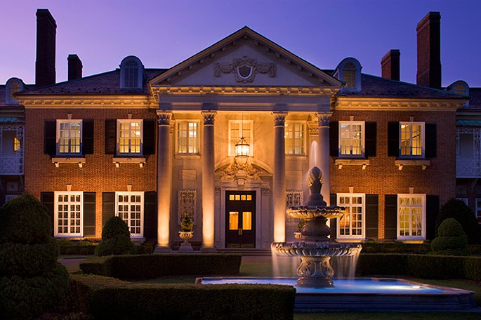 glen cove mansion