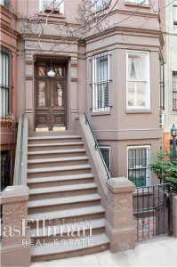 136 west 70th street, lincoln center studios, lincoln center real estate, cute nyc studios