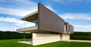 Stelle Architects, Ocean Guest House, Bridgehampton New York, Hamptons architecture, contemporary beach houses
