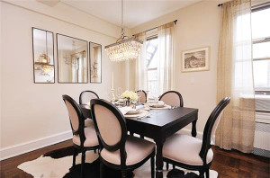 136 waverly place, sash cohen, celebrity real estate, celebrity real estate nyc, new york real estate, million dollar listing