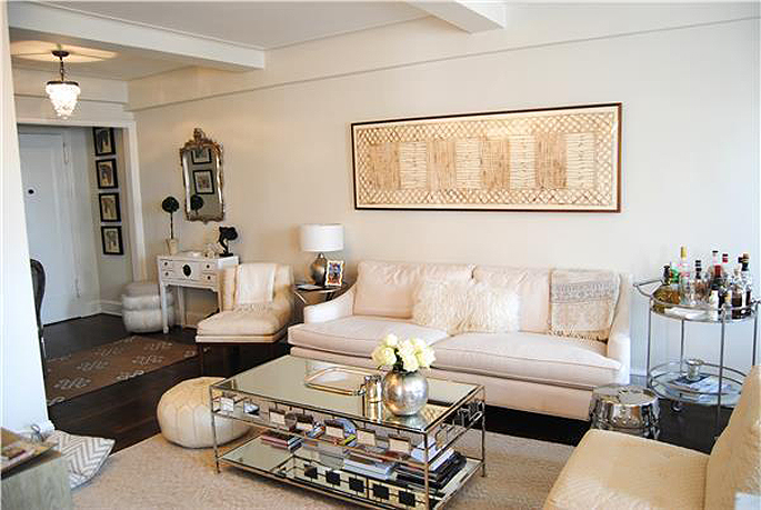 Olympic Figure Skater Sasha Cohen Snags A Pretty Plain Waverly Place - Cohen's table pads