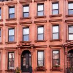 Humberto Leon, Park Slope brownstone, Brooklyn real estate sales, 758 Union Street